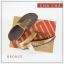 FitFlop CHA CHA : Bronze : Size US 7 / EU 38