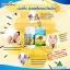 นมผึ้งHealthway Premium Royal Jelly 1,200 mg (365ซอฟเจล) thumbnail 7
