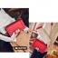 Maomao008 thumbnail 14