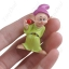 Lovely Snow White thumbnail 3