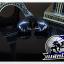 Baroque Inear Mod Transform (BLACK) (MINI DC) thumbnail 1