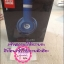 New Beats by Dr.Dre Studio 2.0 Wired Ear Headphones thumbnail 2