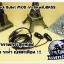 ฺBlack Bullet MOD กระสุนพลังBASS thumbnail 1