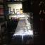 สปอตไลท์ LED 12v 3x2W thumbnail 5