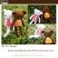 แพทเทิร์นตุ๊กตาถักหมีน้อยหลากสี thumbnail 3