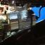 สปอตไลท์ LED CREE U2 10W #2 thumbnail 5