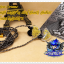 Project Cronus แข็งแกร่ง สะท้านเขาโอลิมปัส !!! (With Small Talk) thumbnail 13