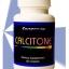 Calcitone แคลซิโทน FoodMatrix Calcium แคลเซียม ดูดซึมได้ถึง90% คงสภาพในร่างกายสูงสุด36ชั่วโมง และมีโปรตีนนำพาไปใช้ได้ตรงจุด (สินค้ายอดนิยม) thumbnail 1