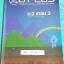 ►พี่โอ๋โอพลัส◄ MA A262 หนังสือกวดวิชา คณิตศาสตร์ ม.2 เทอม 2 มีสรุปสูตรและเนื้อหาสำคัญ พร้อมโจทย์แบบฝึกหัดและเฉลย มีจดบางหน้า มีจดเทคนิคลัดของอาจารย์ หนังสือเล่มหนาใหญ่ thumbnail 1