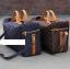 กระเป๋าผู้ชาย | กระเป๋าแฟชั่นชาย กระเป๋าสะพายข้างผู้ชาย แฟชั่นเกาหลี thumbnail 2