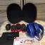 New Beats by Dr.Dre Studio 2.0 Wired Ear Headphones thumbnail 5