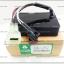 กล่อง CDI SERPICO เก่า (สาย)
