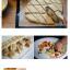 ฺฺBaby Food Rolling Knife thumbnail 3