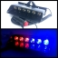 ไฟฉุกเฉิน LED 12V 6 X 2W แบบวางบนคอนโซล thumbnail 1