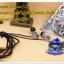 Project Cronus (S) แข็งแกร่ง สะท้านเขาโอลิมปัส !!! (With Small Talk) thumbnail 5