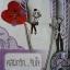(นิยายเกาหลี) คลินิกรัก... จับใจ : Yang Seo-Hyun thumbnail 1