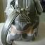 กระเป๋าคล้องแขน COACH จาก COACH ฮ่องกง thumbnail 3