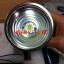 โคมไฟหน้า สปอตไลท์ LED 20/12 W แปลงใส่มอไซค์ thumbnail 5