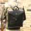 กระเป๋าผู้ชาย | กระเป๋าหนังแฟชั่นชาย เป้สะพายหลัง แฟชั่นเกาหลี thumbnail 2