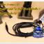 Project Cronus (S) แข็งแกร่ง สะท้านเขาโอลิมปัส !!! (With Small Talk) thumbnail 8