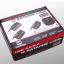SATA HDD Duplicator กล่อง offline hdd cloner+sata hdd to usb thumbnail 6