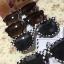 (พร้อมส่ง) Vans Spicoli Sunglasses thumbnail 6