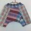 กางเกงเด็กผ้าขาวม้า คละไซส์ thumbnail 6
