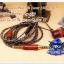 หูฟัง Projects หิมพานต์ In ear(อสงไขยV.5) MMCX thumbnail 7