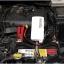 Power Pack แบตสำรองฉุกเฉิน จั๊มสตาร์ท เพาเวอร์แบงค์ 15000mAh (Power Bank Car Jump Start Emergency ) thumbnail 17