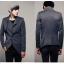 เสื้อผ้าผู้ชาย | เสื้อสูทผู้ชาย สูทแฟชั่นชาย สูทผู้ชาย แฟชั่นเกาหลี thumbnail 1