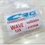 สปริงคลัทช์แต่ง WAVE125 CRG (6ตัว/ชุด)