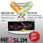 Me2Slim มีทูสลิม ควบคุมน้ำหนักโดยไม่ต้องอดอาหาร thumbnail 1