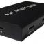 กล่องแยกสัญญาณ HDMI 4 ช่อง ( HDMI Splitter 1 to 4 ) thumbnail 3