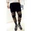 กางเกงผู้ชาย | กางเกงแฟชั่นผู้ชาย กางเกงขายาว แฟชั่นเกาหลี thumbnail 3