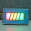 วัดไฟแบต 12V thumbnail 1