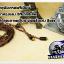 สายหูฟังเกรดพรีเมี่ยม เพียวทองแดง 5N+Jack 2.5 balanced (AK) (MMCX) thumbnail 2