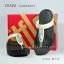 **พร้อมส่ง** รองเท้า FitFlop Chada (Leather) : Urban White : Size US 9 / EU 41