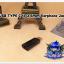 หัวแปลง USB TYPE C to 3.5MM Earphone Jack thumbnail 1