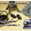 ฺBlack Bullet MOD กระสุนพลังBASS thumbnail 2
