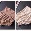 กางเกงในญี่ปุ่น MUNAFIE พุงหายภายใน 3 วิ thumbnail 18