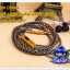 Project Cronus แข็งแกร่ง สะท้านเขาโอลิมปัส !!! (With Small Talk) thumbnail 16