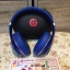 New Beats by Dr.Dre Studio 2.0 Wired Ear Headphones thumbnail 9