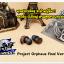 Project Orpheus Final Version (MMCX) thumbnail 4
