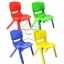 PPH-219M เก้าอี้เด็กซ้อนได้ ตัวละ