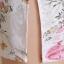 ชุดกี่เพ้าสีขาวใส่ออกงานสวยมากSizes: M, L, XL, XXL thumbnail 4