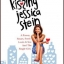 Kissing Jessica Stein thumbnail 1