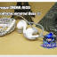 Baroque INEAR MOD With MIC (WHITE) thumbnail 3