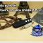 ชุดรับ Bluetooth พร้อมสาย 5N 60cm ถัก8เส้น(MMCX) thumbnail 2