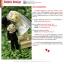 แพทเทิร์นตุ๊กตาถักคู่รักแต่งงาน thumbnail 2