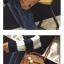 Maomao001 thumbnail 15